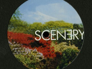 One to One EP – Scenery Records