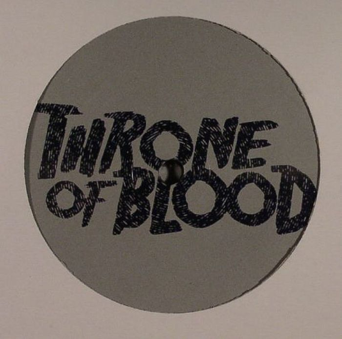 No Episode – Throne of Blood