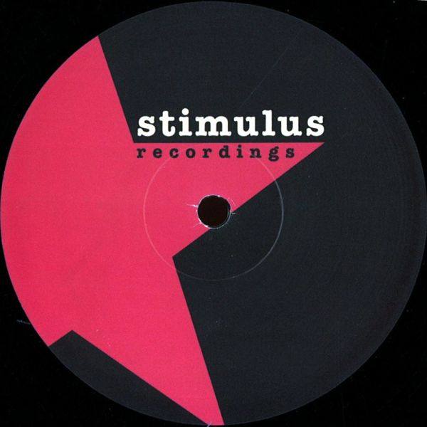 Sometimes It's That Simple – Stimulus Recordings