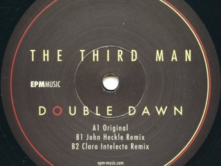 Double Dawn – Epm Music