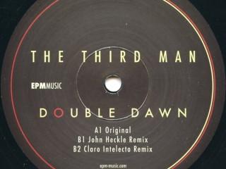 Double Dawn – Epm Music