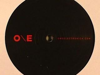 Echelon XIII – One Electronica