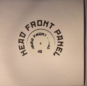 HFP#009 – Head Front Panel
