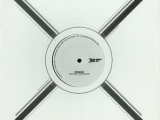 Wet Noises EP – MNSX