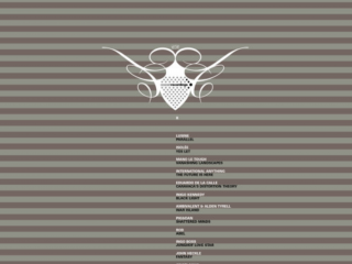 Cocoon Compilation R